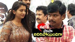 New Telugu Movies 2019 Gem Movie Opning   Tollywood New Heroiens   Filmylooks
