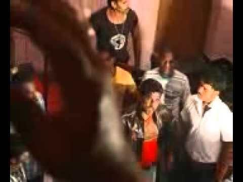 Hum ko bhi lift karade Nadeem Khan & Fazal Khan.3gp