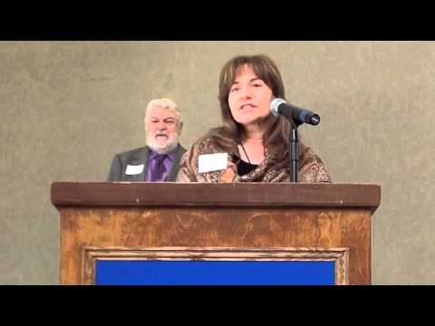 Anastasia Wendlinger - The Fig Tree Benefit Lunch
