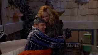 "Good Luck Charlie - ""Duncan vs. Duncan"" Clip"