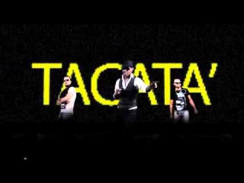 TACATA !LA MUSICA DEL VERANO 2012 + LINK DE DESCARGA