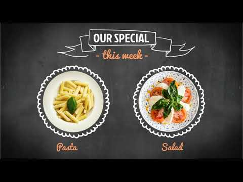 Order Restaurant Food Take Out & Delivery | Surrey App