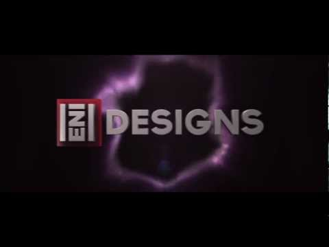 Fun Times with After Effects & Cinema 4D – 2