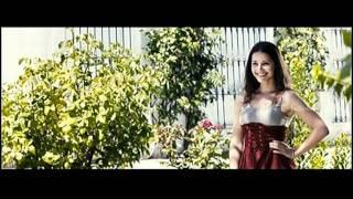 Spanish Masala - Spanish Masala - Hayyo Hayyo Song