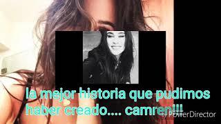 Download Lagu Somethings gotta give... Camren!!!... Camila Cabello Gratis STAFABAND