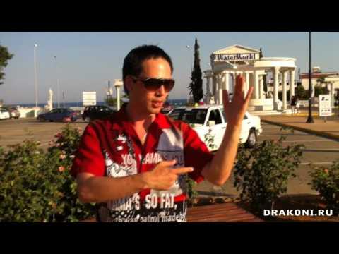 Обучающее видео popping: Как тренировать фиксацию pop (поппинг tutorial)