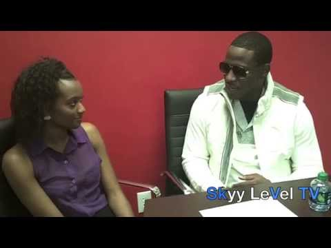 Young Dro Exclusive FUNNY interview with Skyy Level TV!!