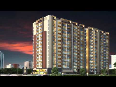 Shakti 140 (Construction Project ) | Promotional Film | Ahmedabad | S.G. Highway