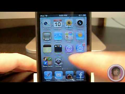 Get iOS 5 Features Today!
