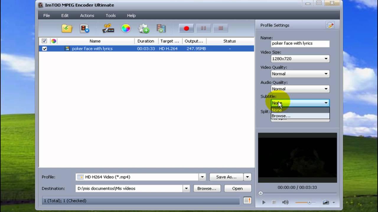 Smartmovie Player 4.15