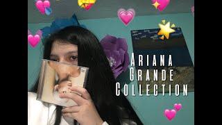 My Ariana Grande Merch Collection | 2019