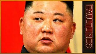 Hidden state: Inside North Korea | Fault Lines