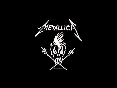 Metallica - Mercyful Fate