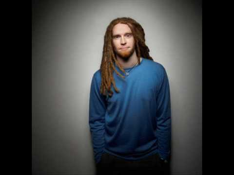 Newton Faulkner - I Took It Out On You