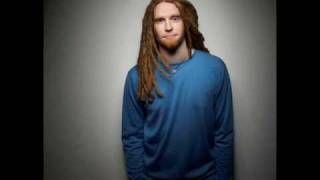 Watch Newton Faulkner I Took It Out On You video