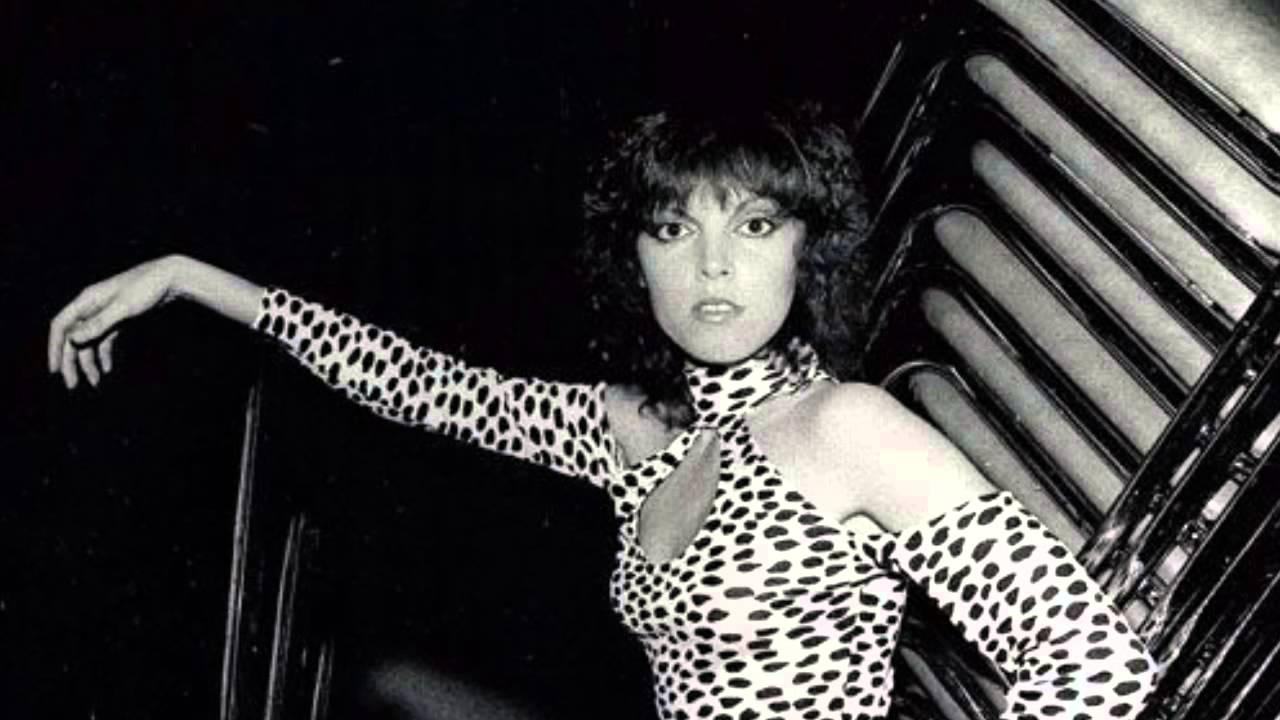 Pat Benatar -1979 Inte...