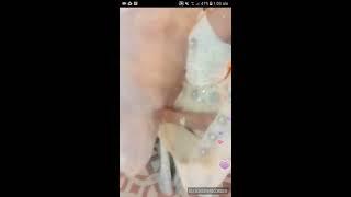 Saudi arabic girl Hot Danc