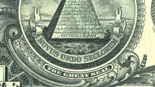 Вся правда о долларе.