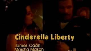 PROMO — Cinderella Liberty
