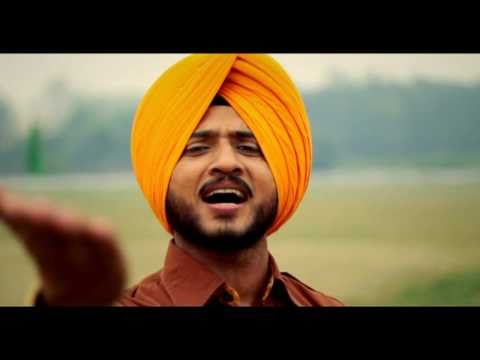 Sukhwinder Sukhi - Kabadi video