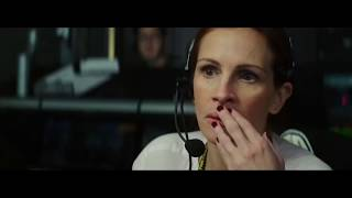 The Expendables 4  full  HD trailer 2017