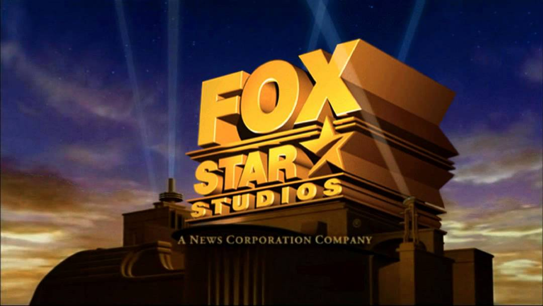 Fox studios movie session times