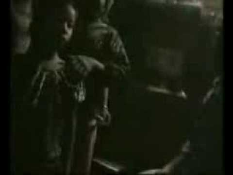 Cambodia Child Prostitute Shock Clip - 21 Dec 2007