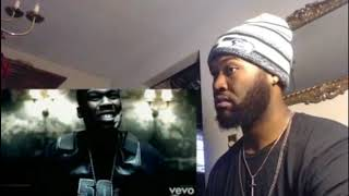 50 Cent Many Men Wish Death Reaction Review