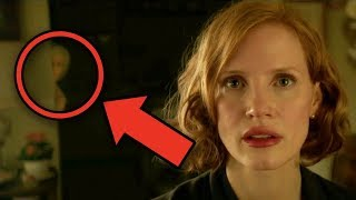 Download Song IT CHAPTER 2 Trailer Breakdown! Easter Eggs & Details You Missed! Free StafaMp3
