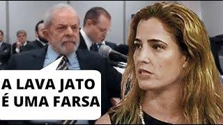 Altivo, Lula desafia nova teleguiada de Moro