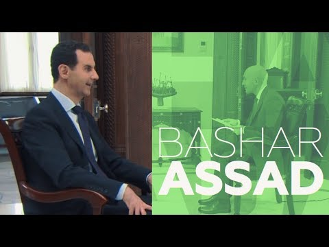'Russia-US direct conflict in Syria was close, but avoided' – Assad to RT (EXCLUSIVE)