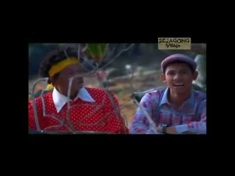 Rempit Retro(full Movie) video