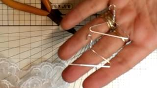 Coathanger Tutorial - jennings644