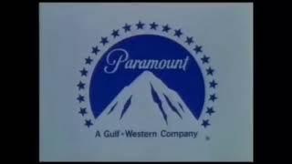 download lagu Paramount Television Closet Killer Logo  Remake gratis