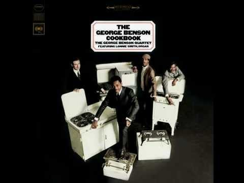 George Benson - The Cooker