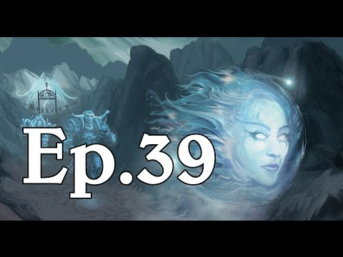 Funny and Lucky Moments - Hearthstone - Ep. 39 klip izle