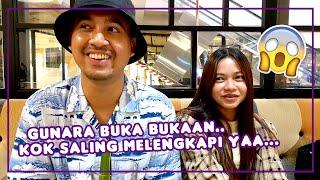 Download lagu Rara - Gunawan Beda Tapi Cocok | #DangdutKepo