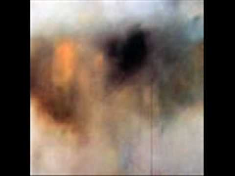 Huub de Lange - Requiem