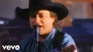 Watch Mark Chesnutt It Sure Is Monday video