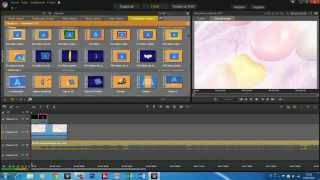 Tutorial Como Usar Pinnacle Studio 18