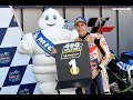400 victoiries - MotoGP - Michelin Motorsport