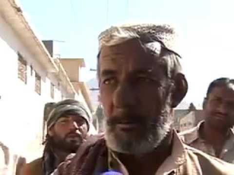 Quetta ka pathan