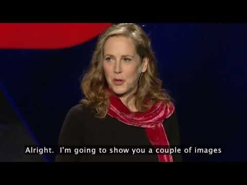 "Best TED Talks: Mary Roach - ""10 things you didn"