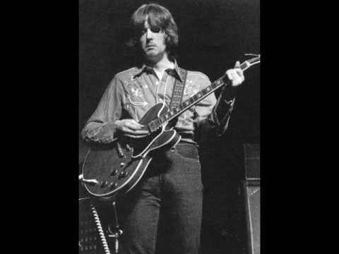 Clapton, Eric - Snake Drive