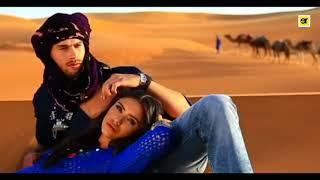 JENNI   Arabic Song  Official MV 2018    YouTube