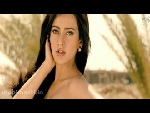 Atif Aslam, Aa Bhi Ja Mere Mehermaan   Bollywood Sing Along thumbnail