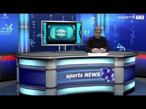 Sport News - Ultima Edizione