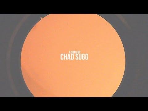Chad Sugg - 25