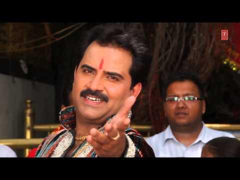 Main Ladd Fadiya Hai Tera Punjabi Devi Bhajan By Sandeep Sood [Full Song] I Pindi Raniye