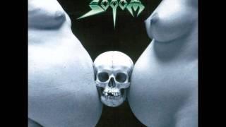 Watch Sodom Suicidal Justice video